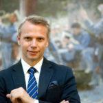 M. Christian Ortner