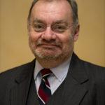 Peter Enne