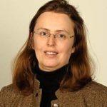 Claudia Reichl-Ham